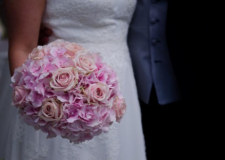 wedding-1578191_960_720